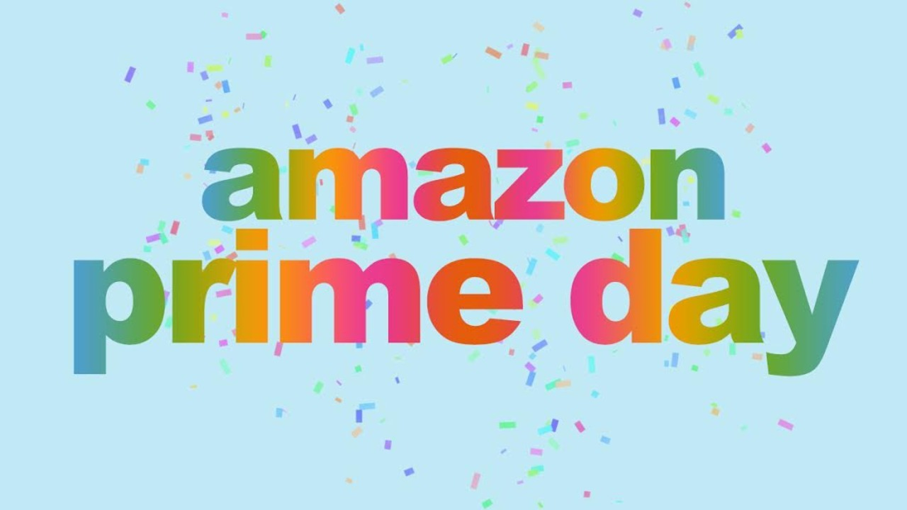amazon prime day - photo #24