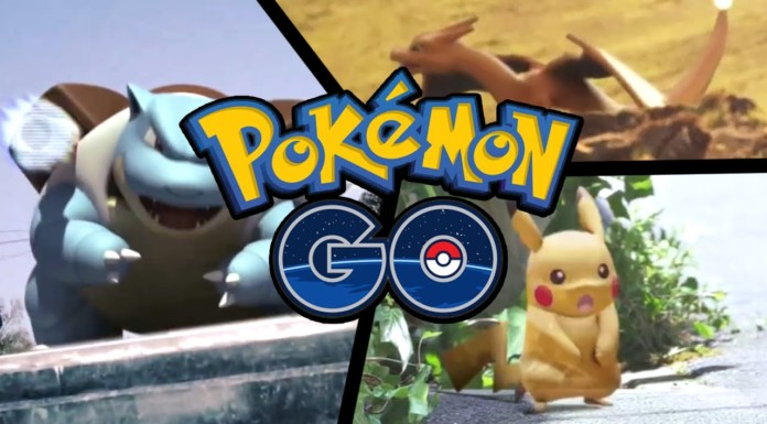 pokemon go cover catch