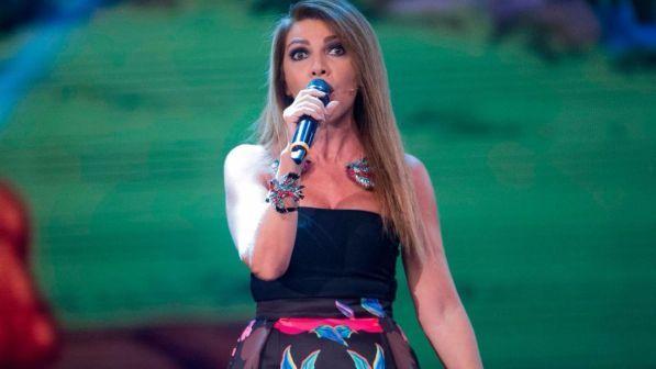 cristina-davena-colorado