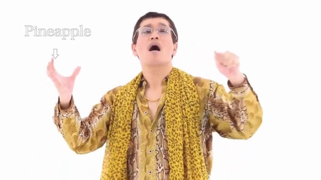 ppap_-pen_pineapple_apple_pen