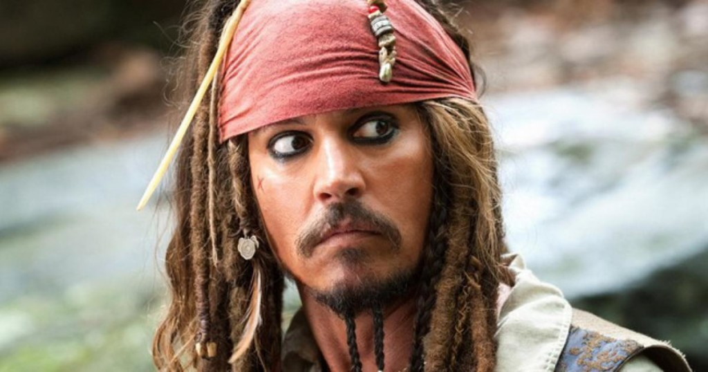 jack-sparrow-pirati-dei-caraibi-5-johnny