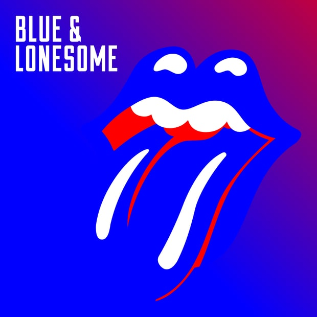 rolling-stones-blue-lonesome