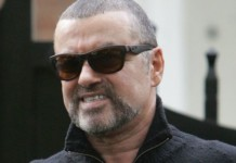main george michael